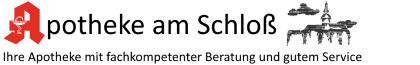 Apotheke am Schloß Birstein